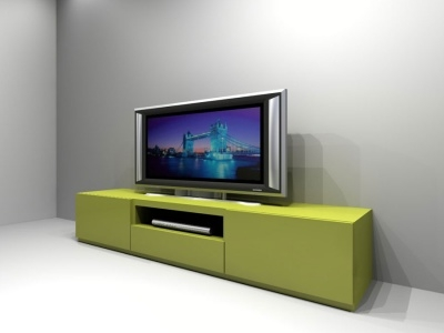 Magnificent New Green TV Stands With 28 Green Tv Old Tv Opening Television Vintage Intro Green (Image 34 of 50)