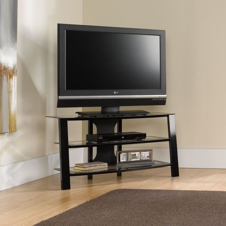 Magnificent New Modern TV Stands For Flat Screens For Best 25 40 Inch Tv Stand Ideas On Pinterest Cheap Tv Wall (Image 31 of 50)