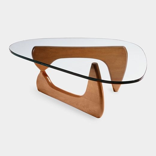 Magnificent New Nelson Coffee Tables Inside Best 25 Noguchi Coffee Table Ideas On Pinterest Midcentury (Image 29 of 50)