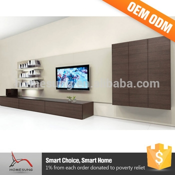 Magnificent New TV Stand Wall Units In Very Cheap Set Home Furniture Tv Stand Wall Unit Designs Buy (Image 39 of 50)