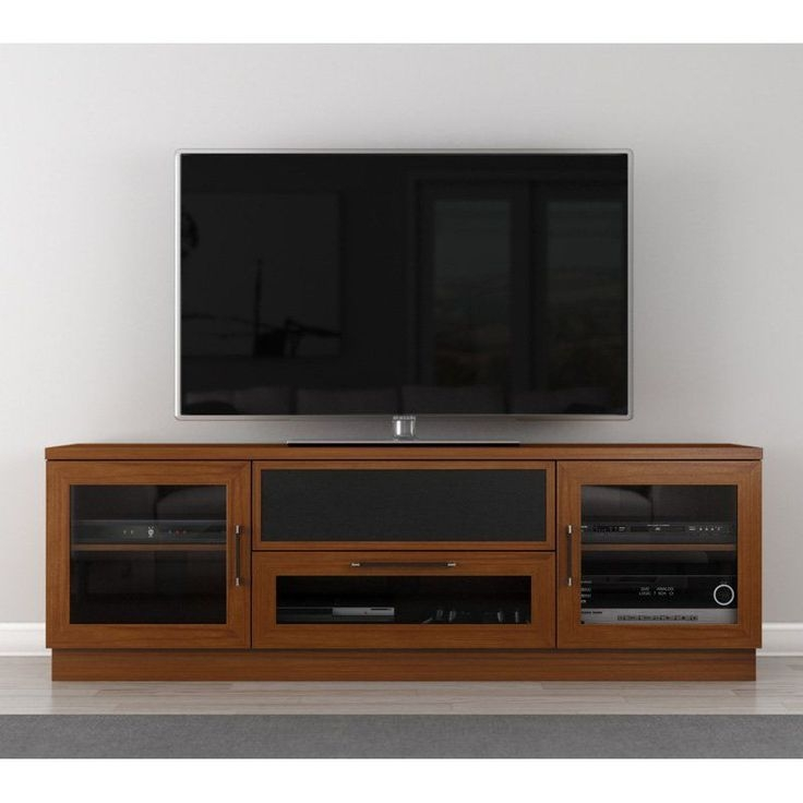 Magnificent New TV Stands For 70 Inch TVs Intended For Best 25 70 Inch Tv Stand Ideas On Pinterest 70 Inch Tvs  (Image 37 of 50)