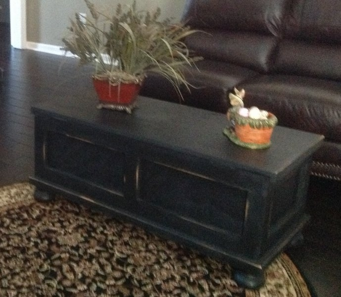 Magnificent Popular Blanket Box Coffee Tables With Regard To Blanket Boxes European Antique Pine Furniture Custom Barn Doors (Image 39 of 50)