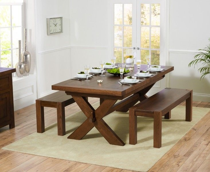 Magnificent Popular Bordeaux Coffee Tables Intended For Best 20 Dark Oak Furniture Ideas On Pinterest Dark Furniture (View 48 of 50)