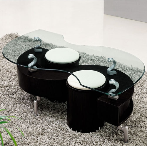 Magnificent Popular Funky Coffee Tables Intended For Funky Coffee Tables Uk Coffee Addicts (View 20 of 50)