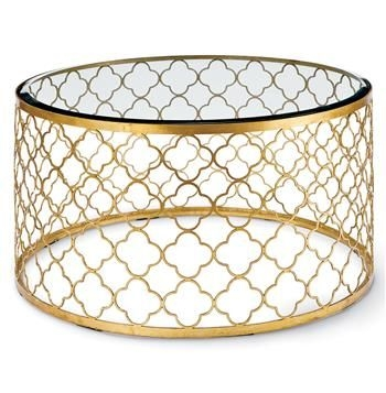 Magnificent Popular Metal Round Coffee Tables Throughout 39 Best Library Images On Pinterest Cocktail Tables Coffee (View 42 of 50)