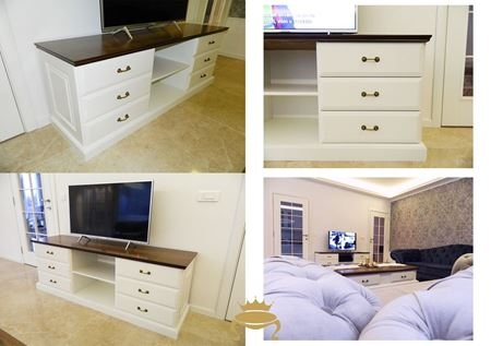 Magnificent Popular Stil TV Stands For Euroeksport Stil Recently Added Products (Image 31 of 49)