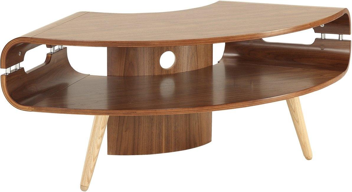 Magnificent Popular TV Stands For Large TVs For Wood Corner Tv Unit Jf701 Corner Tv Stand Furniture Ikea Unit Tv (Image 36 of 50)