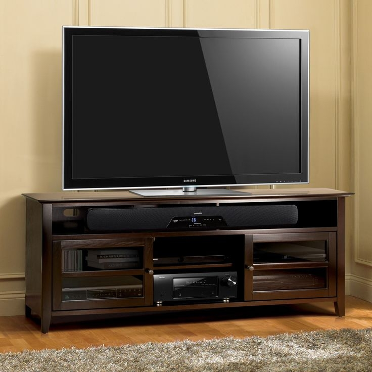 Magnificent Popular TV Stands For Large TVs With Best 25 80 Inch Tvs Ideas On Pinterest Entertainment Room (Image 37 of 50)