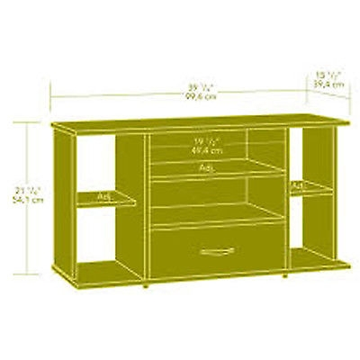 Magnificent Popular Wooden TV Stands For Flat Screens Throughout Tv Stand For Flat Screen Television Stands Wooden Rack Cabinet (View 39 of 50)