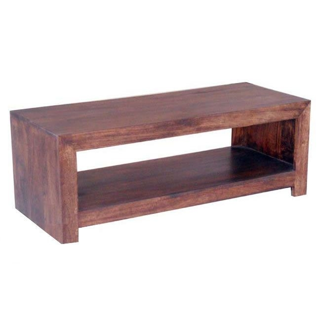 Featured Image of Wooden TV Stands