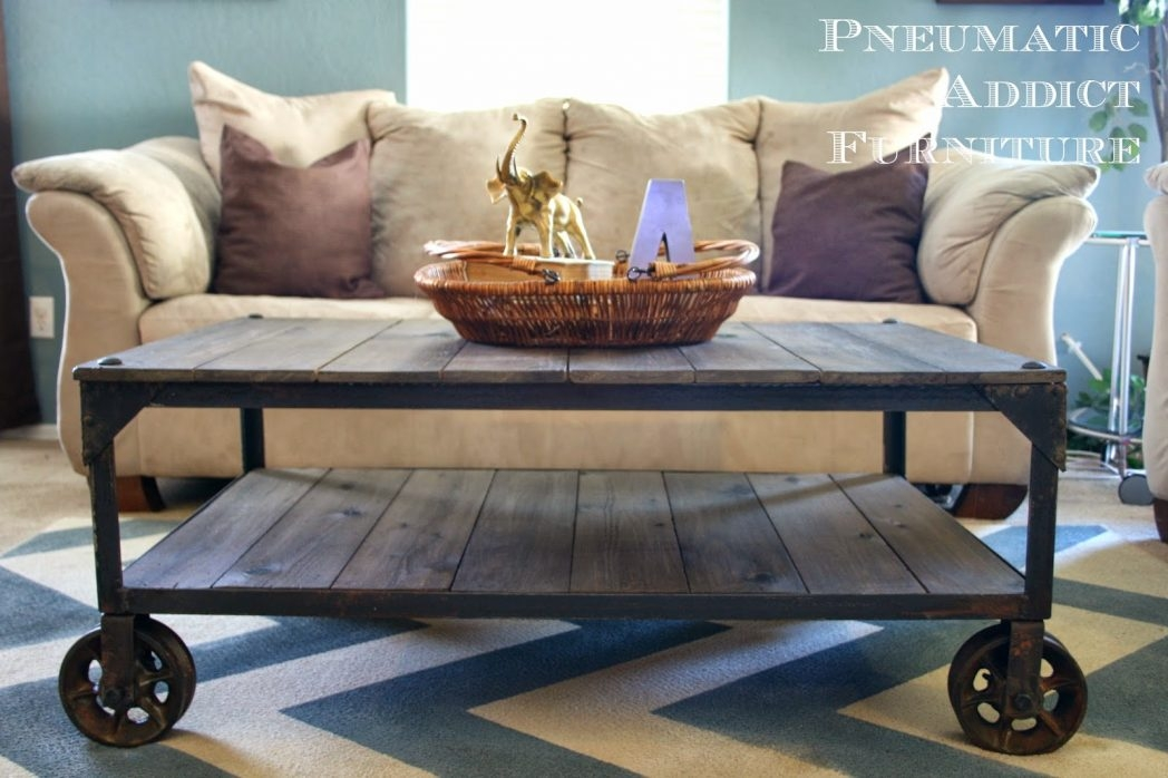 Magnificent Preferred Aiden Coffee Tables Intended For Aiden Coffee Table Coffee Tables Thippo (Image 43 of 50)