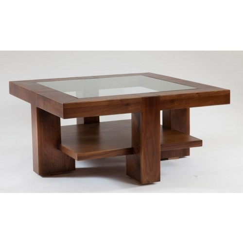 Magnificent Preferred Ava Coffee Tables Pertaining To Coffee Table (Image 34 of 50)