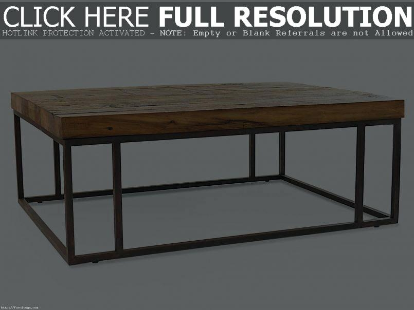 Magnificent Preferred Cheap Lift Top Coffee Tables With Regard To Cheap Lift Top Coffee Table Blackbeardesignco (Image 34 of 50)