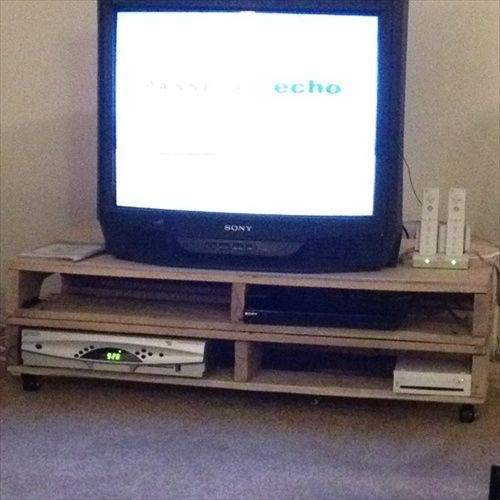 Magnificent Preferred Extra Long TV Stands Inside 49 Best Tv Stand Living Room Storage Images On Pinterest (Image 34 of 50)