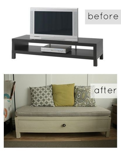 Magnificent Preferred Painted TV Stands With The 25 Best Painted Tv Stands Ideas On Pinterest Tv Stand (Image 35 of 50)