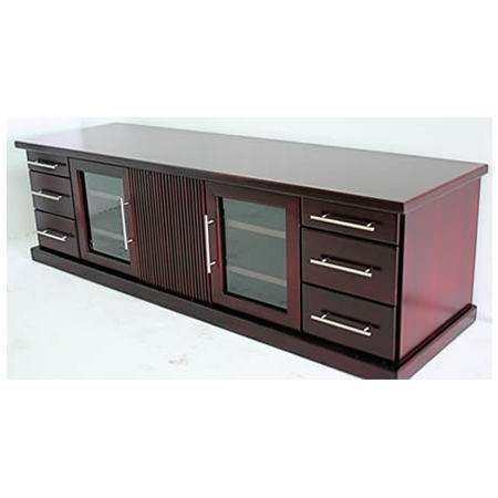 Magnificent Preferred Plasma TV Stands Intended For Plasma Lcd Led Tv Stands Woodsmart (Image 38 of 50)