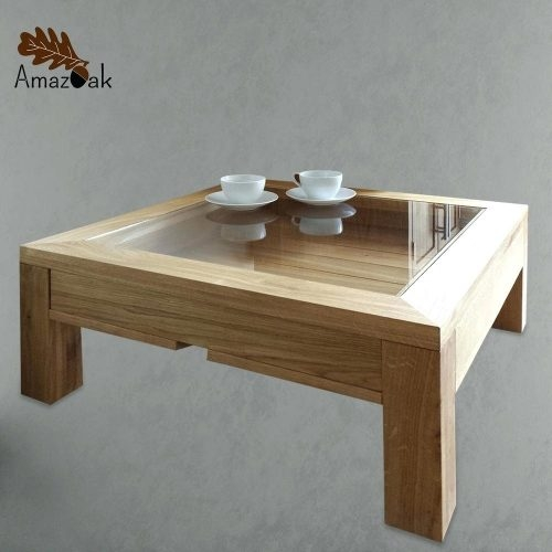 Magnificent Preferred Round Beech Coffee Tables With Coffee Table Beech Coffee Table Beech Coffee Table Round Beech (Image 38 of 50)