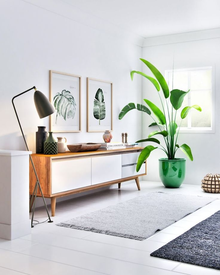 Magnificent Preferred Scandinavian Design TV Cabinets Intended For 24 Best Tv Table Images On Pinterest Tv Furniture Tv Stands And (View 31 of 50)