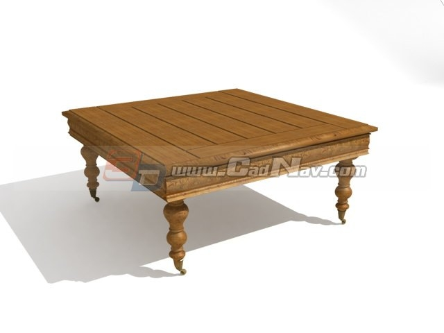 Magnificent Preferred Short Legs Coffee Tables Regarding Coffee Tables With Short Legs Coffee Table Wood Tables With Metal (Image 40 of 50)