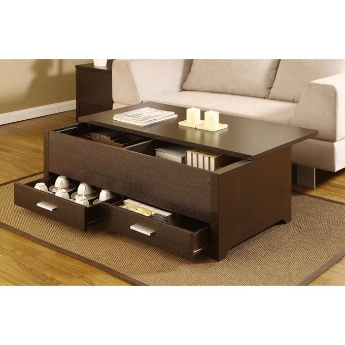 Magnificent Preferred Small Coffee Tables With Storage Within 15 Best Jimz Home Lift Top Coffee Tables Images On Pinterest (Image 29 of 50)