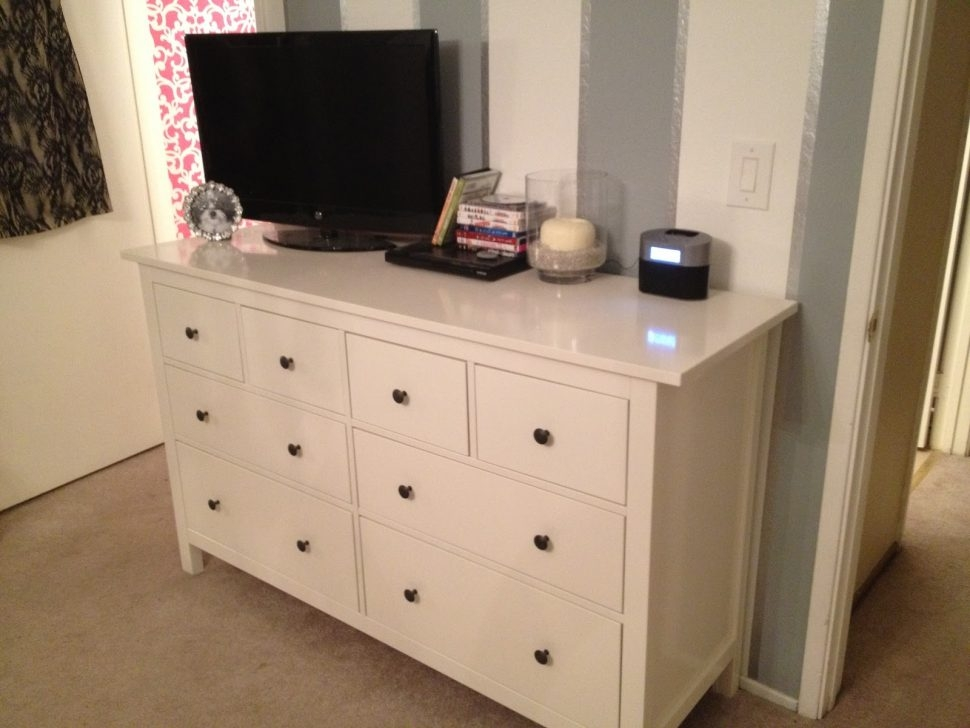 Top 50 tv cabinets corner units tv stand ideas for Corner bedroom furniture units