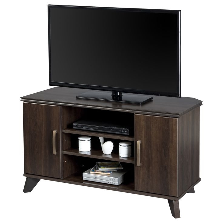 Magnificent Preferred TV Stands 100cm Wide Intended For 82 Best Tv Stands Images On Pinterest Corner Tv Stands Corner (View 50 of 50)
