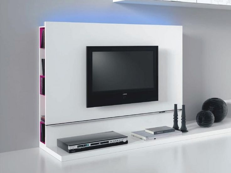 Magnificent Preferred White And Black TV Stands Within 14 Best Tv Stand Images On Pinterest Tv Units High Gloss And (Image 34 of 50)