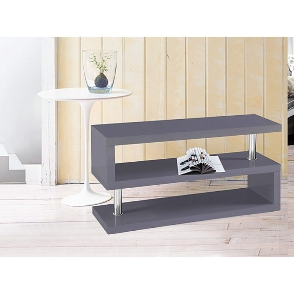 Magnificent Preferred White Gloss Oval TV Stands Within Cheapest Miami Tv Stand For Sale Online (View 44 of 50)