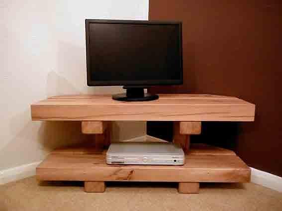 Magnificent Premium Beam Through TV Stands Regarding Oak Beam Tv Stand Chunky Oak Designs Fabulous Oak Creations (View 30 of 50)