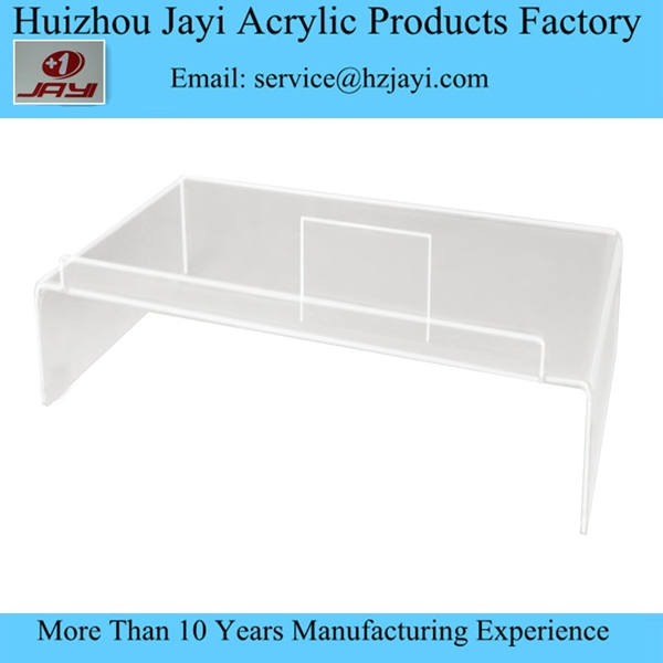 Magnificent Premium Clear Acrylic TV Stands Within Acrylic Modern Tv Stand Source Quality Acrylic Modern Tv Stand (Image 40 of 50)