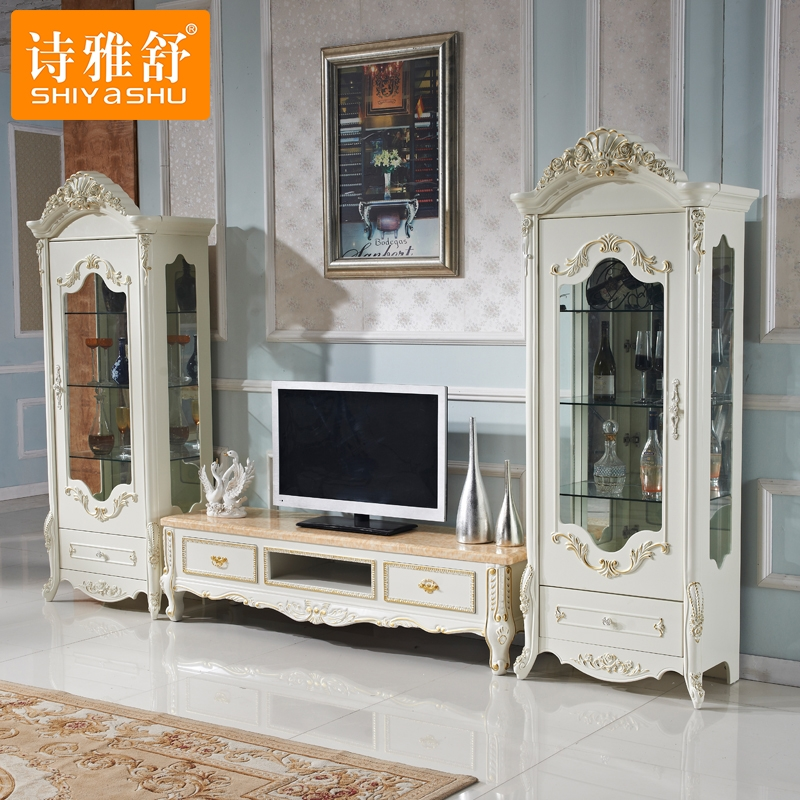 Magnificent Premium French TV Cabinets With China Mdf Wine Cabinet China Mdf Wine Cabinet Shopping Guide At (Image 41 of 50)