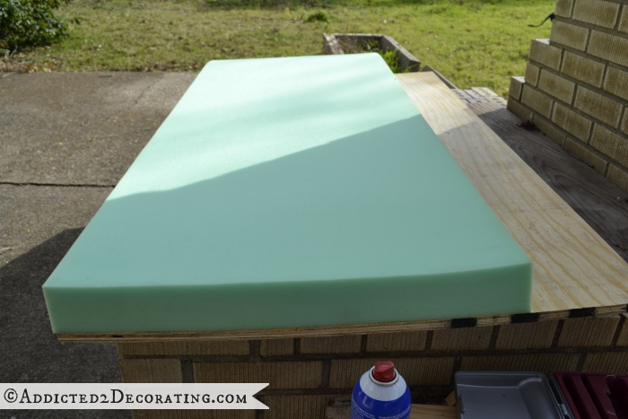 Magnificent Premium Green Ottoman Coffee Tables With Diy Ottoman Coffee Table (Image 35 of 50)