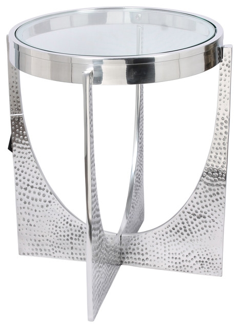 Magnificent Premium Hammered Silver Coffee Tables Within Hammered Silver Coffee Table 1000 Hammer Ideas (Image 35 of 50)