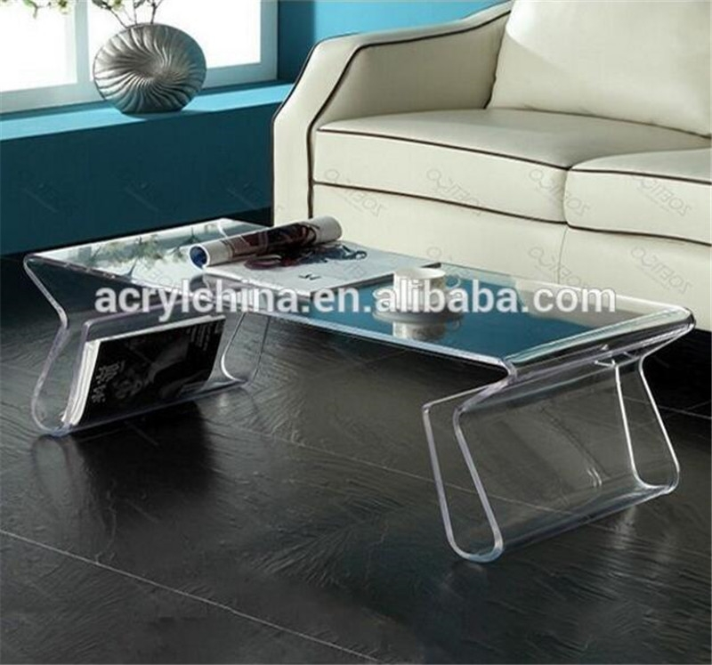 Magnificent Premium High Quality Coffee Tables Pertaining To High Quality Acrylic Coffee Table High Quality Acrylic Coffee (View 10 of 50)