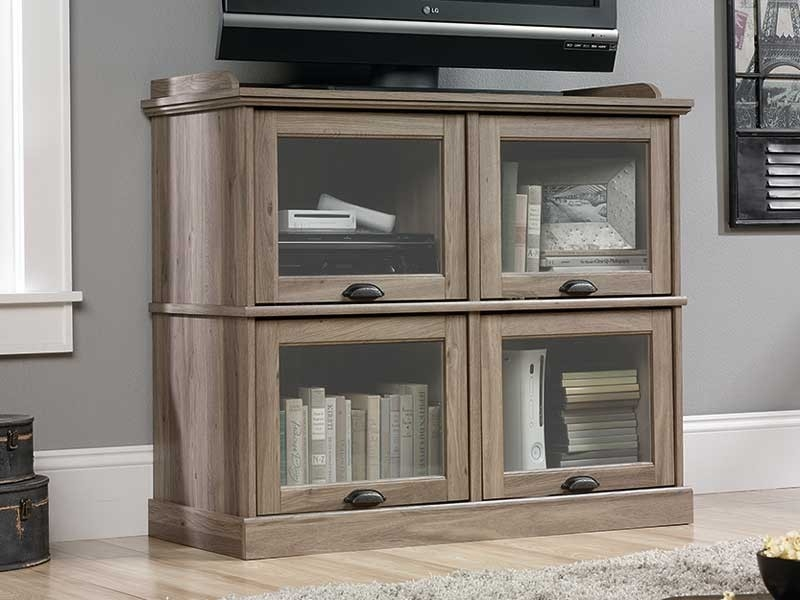 Magnificent Premium Lane TV Stands Regarding Tv Stands Home Accents Store (View 35 of 50)