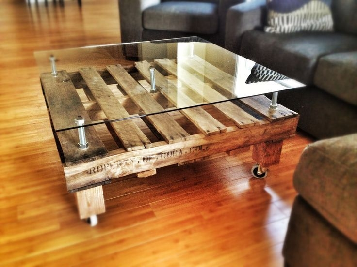 Magnificent Premium Large Coffee Table With Storage With 25 Best Oversized Coffee Table Ideas On Pinterest Oversized (Photo 20 of 50)
