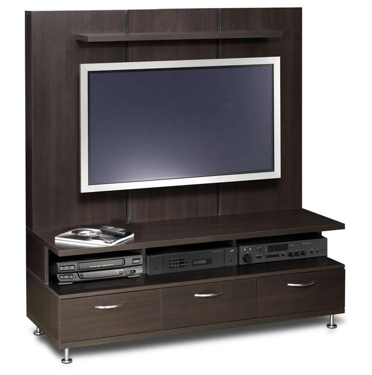 Magnificent Premium Modern TV Cabinets For Flat Screens Pertaining To 16 Best Tv Cabinet Design Images On Pinterest Tv Units Tv (Image 39 of 50)