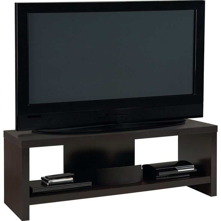 Magnificent Premium Sleek TV Stands Regarding Best 25 60 Inch Tvs Ideas On Pinterest 60 Inch Tv Stand (Image 37 of 50)