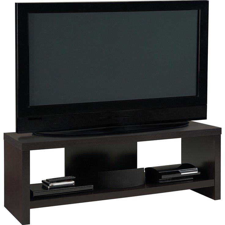 Magnificent Premium Sleek TV Stands Regarding Best 25 60 Inch Tvs Ideas On Pinterest 60 Inch Tv Stand (View 9 of 50)