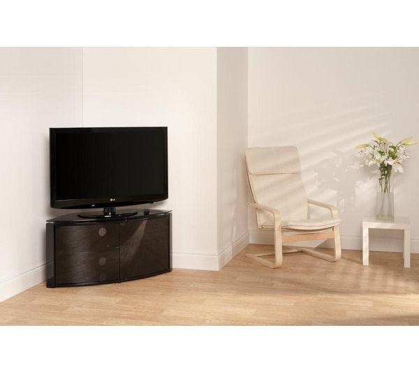 Magnificent Premium Techlink Bench Corner TV Stands With Techlink Bench B6b Corner Plus Tv Stand Deals Pc World (Image 33 of 50)