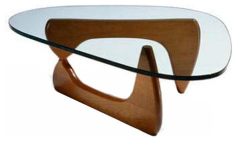 Magnificent Premium Tribeca Coffee Tables In Tribeca Coffee Table Lamoderno Midcentury Coffee Tables (Image 28 of 50)