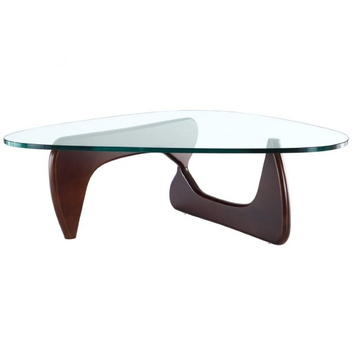 Magnificent Premium Wayfair Glass Coffee Tables Throughout Coffee Table Wayfair Glass Coffee Table Within Imposing Round (Image 30 of 40)
