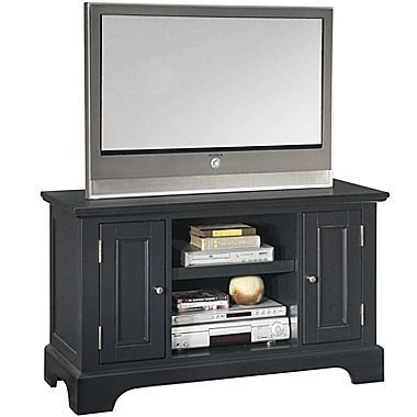 Magnificent Series Of Bedford TV Stands Intended For 23 Best Tv Standsunits Images On Pinterest (Image 40 of 50)
