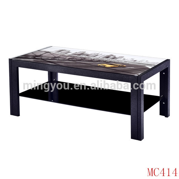 Magnificent Series Of Buddha Coffee Tables Pertaining To Coffee Table Buddha Coffee Table Buddha Suppliers And (Photo 31 of 50)