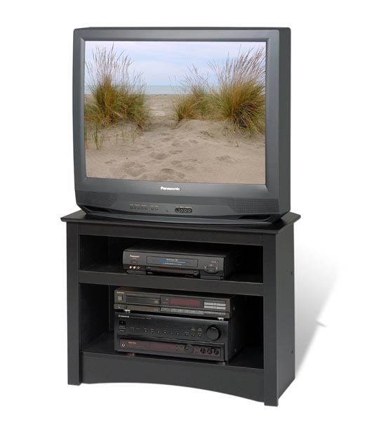 Magnificent Series Of Compact Corner TV Stands Throughout Small Corner Tv Stand Ideas For Small Home Design (View 46 of 50)