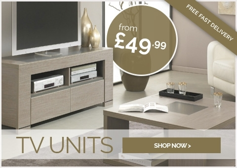 Magnificent Series Of Cream Gloss TV Stands For Living Room Ideas Furniture Sets Fads (Image 37 of 50)