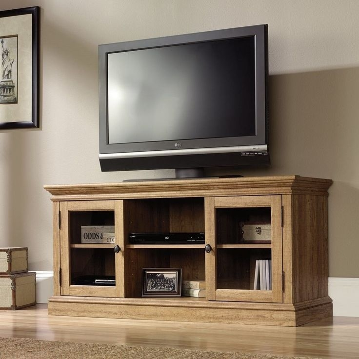 Magnificent Series Of Oak TV Stands For Flat Screen In Top 25 Best 50 Inch Televisions Ideas On Pinterest Cadillac (View 14 of 50)