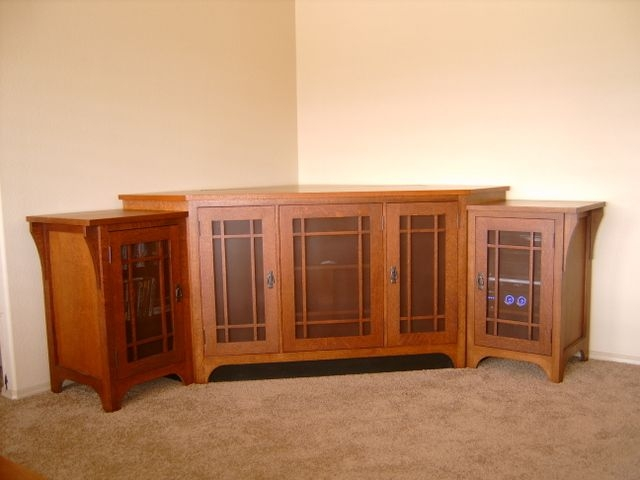 Magnificent Series Of Red TV Cabinets Within 47 Best Corner Tv Unit Images On Pinterest Corner Tv Cabinets (Image 36 of 50)
