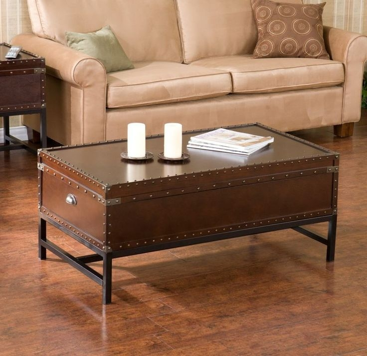 Magnificent Series Of Small Coffee Tables With Storage Inside Best 25 Coffee Table With Storage Ideas Only On Pinterest (Image 30 of 50)