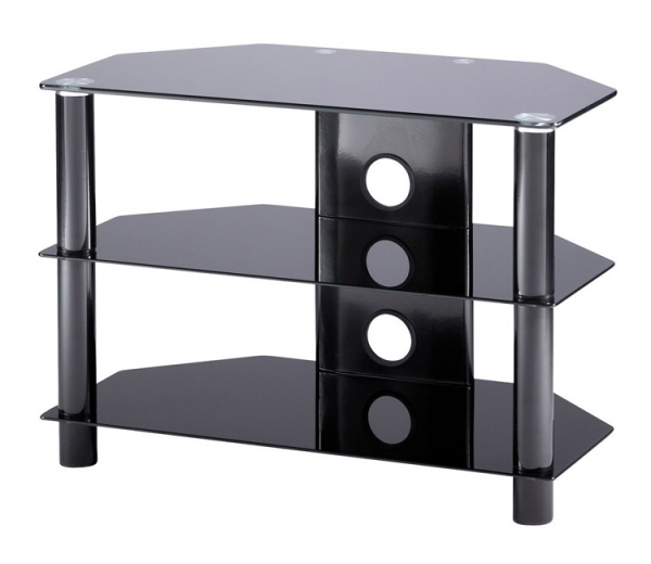 Magnificent Series Of Small TV Cabinets Regarding Homebase Tv Cabinets Modern Furnitures (Image 41 of 50)